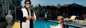 behind-the-candelabra-pool-banner