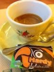 Tiny Coffee