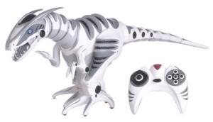 102575-roboraptor