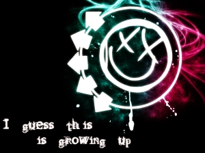 blink_182_by_crazyace_wallpaper-normal