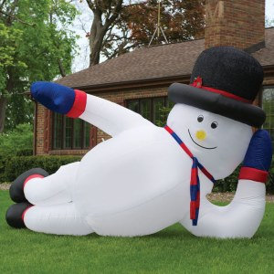 massive-inflatable-sprawling-snowman-xl