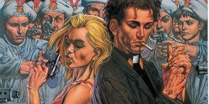 Preacher-AMC