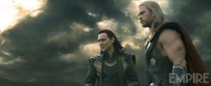 Thor The Dark World  5