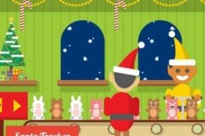 12262012-Google-Santa-Tracker