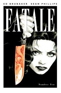 fatale10-web