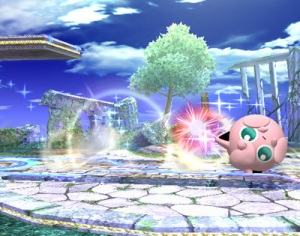 Jigglypuff-super-smash-bros-brawl-960676_400_315