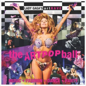 Lady-Gaga-artRave-The-ARTPOP-Ball-Tour-597x597