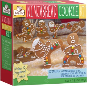 ninja-bread-gingerbread-cookie-mix-269g-pack-18410-p