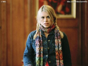 I still want this scarf