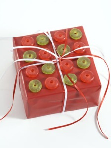 unique-gift-wrapping-ideas-candy