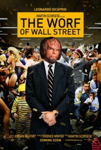 worf_of_wall_street_ver3_xlg-watermark2-337x500