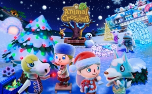AnimalCrossing_wallpaper_1920x1200-D