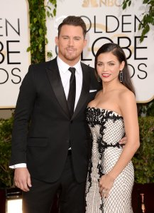 Channing-Tatum-Golden-Globe-Awards-2014