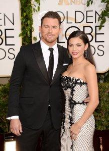 Channing-Tatum-Golden-Globe-Awards-2014