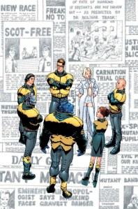 new-x-men-135-cover