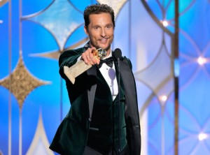 rs_560x415-140112201157-1024.matthew-mcconaughey-golden-globes-2014
