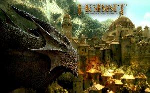 the_hobbit__the_desolation_of_smaug