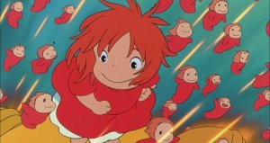 ponyo-on-the-cliff