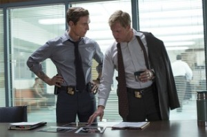 true-detective-mcconaughey-harrelson_article_story_main
