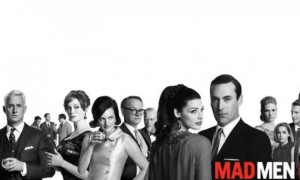 mad-men-returns-on-april-7-the-first-of-only-26-episodes-left-in-the-critically-acclaimed-series