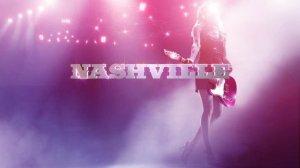 nashville-abc-tv-show