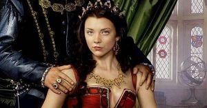 natalie-dormer-anne-bolyn-margaery-tyrell-tudors-game-of-thrones