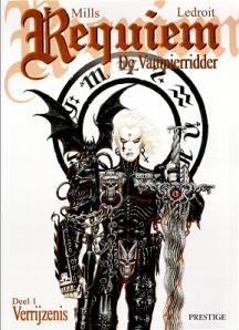 Requiem_Chevalier_Vampire