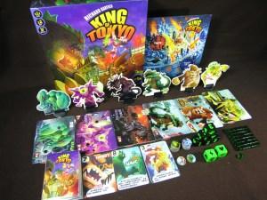 King-of-Tokyo-game