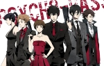 psycho_pass_anime_wallpaper_3-other
