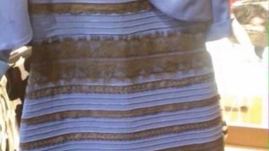 THEDRESS_FEAT-970x545