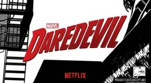 joe_quesada_daredevil_netflix_poster-how-far-will-daredevil-push-the-marvel-boundaries-on-netflix