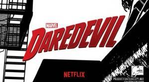 joe_quesada_daredevil_netflix_poster-how-far-will-daredevil-push-the-marvel-boundaries-on-netflix