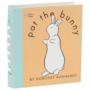 Pat-The-Bunny-Board-Book--pTRU1-3743815dt