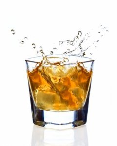 bourbon_whiskey_glass